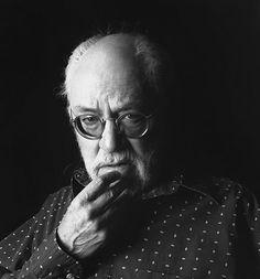 Ignacio Retes