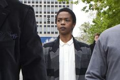 Lauryn Hill is Free At Last!!!