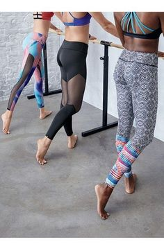 Onzie Top, Bra & Workout Leggings | Shop @ FitnessApparelExpress.com