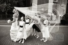 Christian Oth Studio NY | Sue Kessler | New York Wedding Photographers & Destination Wedding Photography