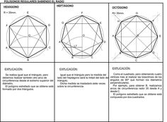 Geometry Art, Technical Drawing, Occult, Stencils, Symbols, Math, Drawings, Exercises, Wood