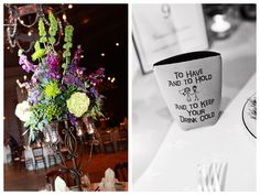 #wedding #favors #cute #idea #Arizona  More Wedding Ideas at www.facebook.com/villasiena