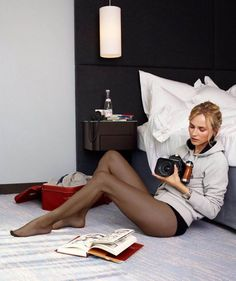 Hot pictures of a German actress and former fashion model Diane Kruger. Hot pictures of a German actress and former fashion model Diane Kruger. Diane Kruger, Great Legs, Nice Legs, Beautiful Legs, Amazing Legs, Thigh High Leggings, Tight Leggings, Pantyhose Outfits, Nylons And Pantyhose