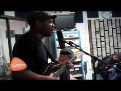 ▶ Robert Cray Band - Won't Be Coming Home - YouTube