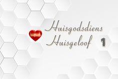 Huisgodsdiens en Huisgeloof Sunday School Teacher, Youth Ministry, Afrikaans, Holy Spirit, Teaching Kids, Christianity, Encouragement, Place Card Holders, Invitations