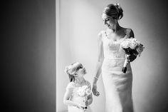 wedding photographer finalist at the South West wedding awards 2015 Top Wedding Photographers, Beautiful Wedding Venues, Wedding Images, Formal Wedding, Wedding Ceremony, Wedding Photography, Wedding Inspiration, Bridal, Wedding Dresses