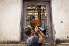 Angkor Travel Photography is a leading photography tour guide for Angkor Wat in Siem Reap Cambodia. Personalized guided experience with pro photographers.