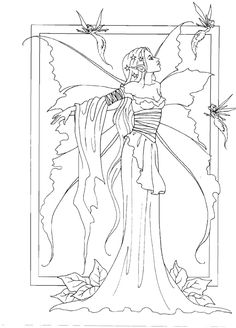 new amy brown coloring pages amy brown fairy coloring book fairy myth mythical mystical amy new pages coloring brown Fairy Coloring Pages, Coloring Pages To Print, Free Coloring Pages, Printable Coloring Pages, Coloring Books, Kids Coloring, Fairy Art, Book Fairy, Pixel Art