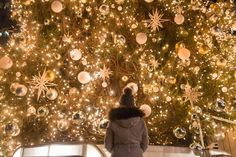 Christmas In New York: Places You Have to See During the Holidays