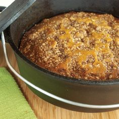 Pumpkin Bread With Chocolate Chips | Capper's Farmer