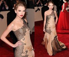 Google Image Result for http://fashhub.com/wp-content/uploads/2011/07/Taylor-Swift-Alexander-McQueen-Dress.jpg
