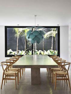 Cadeiras: Referências em decoração e design interiores | Arkpad