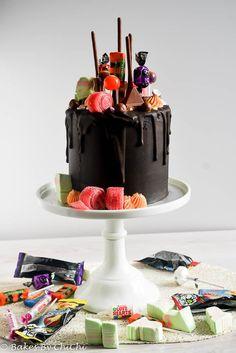 Картинки по запросу drip cake