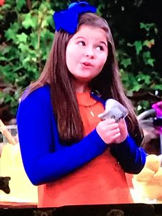 nora thundeman | The Thundermans | Pinterest | Addison riecke