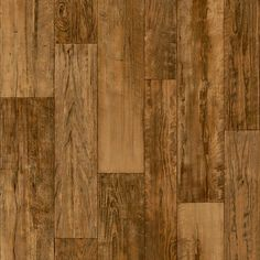 ArmorCore Farmhouse Timber in Honeycomb