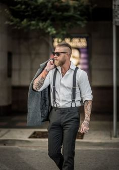 New Beard Styles For Men to Try in 2015 (17)