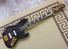 cuadros de pinturas de guitarras electricas de jimy hendrix - Buscar con Google