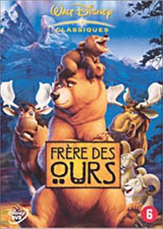 Frère des ours [Import belge] _ https://www.amazon.fr/dp/B000EMTGB8/ref=cm_sw_r_pi_dp_x_wZI8xbJTN4K65