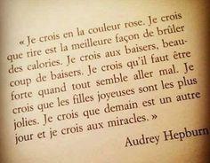 Good morning#bonjour#provence #france #life#lavie#vivre#rire#aimer#avancer#peace#paix#coeur#âme#amen#