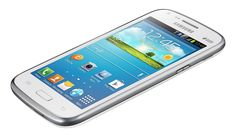 How To Install Android 4.4.2 Kitkat On Samsung Galaxy Core Duos I8262?