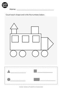 √ Geometric Shapes Kindergarten Worksheets On Drawing . 6 Geometric Shapes Kindergarten Worksheets On Drawing. Kindergarten Math Shapes Worksheets and Activities Shape Worksheets For Preschool, Shapes Worksheet Kindergarten, Vowel Worksheets, Geometry Worksheets, Shapes Worksheets, Free Printable Worksheets, Preschool Math, Counting Worksheet, Number Worksheets