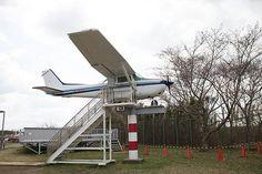 Museum of Aeronautical Science 航空科学博物館 museumofaeronauticalscience 成田