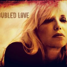 courtney-love-montage-of-heck