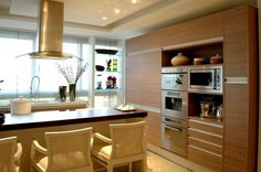 apartamentos pequenos decorados - Pesquisa Google