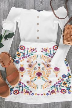 Outfits For Teens – Lady Dress Designs Cute Cowgirl Outfits, Cute Country Outfits, Rodeo Outfits, College Outfits, Outfits For Teens, Trendy Outfits, Cute Outfits, Fashion Outfits, Teenage Outfits