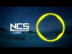NoCopyrightSounds is a music collective dedicated to releasing FREE music for the sole purpose of providing creators with the finest sounds to enhance the creativity and popularity of your content ...