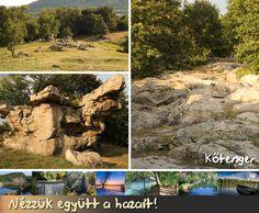 Kőtenger Hungary, Firewood, Crafts, Woodburning, Manualidades, Handmade Crafts, Craft, Arts And Crafts, Artesanato