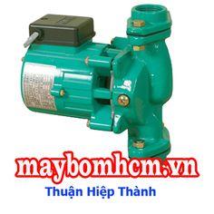 Máy bơm nước nóng công nghiệp Wilo PH-251E 0.25KW