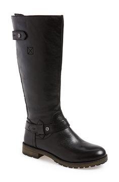 Tanita  Boot (Women) (Regular  amp  Wide Calf) Below The 9c53d1033a218