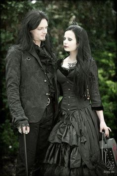 1000 Images About Romantic Goth On Pinterest Gothic Victorian Goth And Goth
