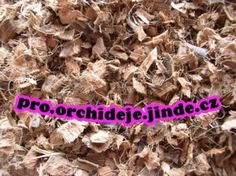 pro orchideje   Správný substrát Garden, Garten, Lawn And Garden, Gardening, Outdoor, Gardens, Tuin