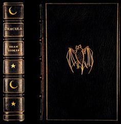 """themagicfarawayttree: """"  """" Bram Stoker's Dracula, First Edition, 1897 Published in Westminster by the Archibald Constable and Company """" """""""