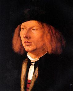 durer_Portrait_of_Burkard_von_Speyer