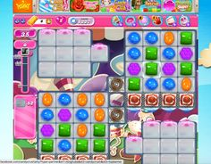 10 Life Lessons I've Learned From Candy Crush Saga | Mother Distracted