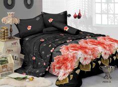 """PEONIA - """"Design Peonia dengan motif utama bunga peonia yang menjadi simbol bunga saat pernikahan, memberikan nuansa damai serta eksotis"""""""