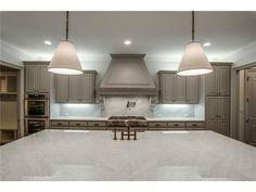 Dream kitchen! 4811 W Amherst Avenue, Dallas, TX 75209, MLS #13012560