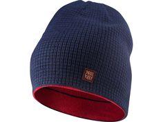 HBARC52  FC Barcelona   Nike Winter Hat   ISS   Fan Store   Caps