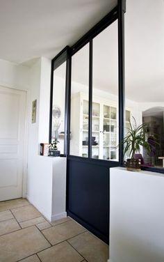 verri re id e deco pinterest cuisine lunettes et. Black Bedroom Furniture Sets. Home Design Ideas