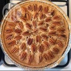 Pay de nuez y maple @ allrecipes.com.mx Cupcakes, Allrecipes, Pie Recipes, Apple Pie, Thanksgiving, Cooking, Sweet, Desserts, Food