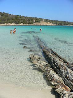 Sardegna - isola di caprera #Sardinia www.facebook.com/loveswish