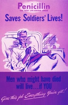 ☤ MD ☞☆☆☆ Vintage health advertisements - Telegraph.