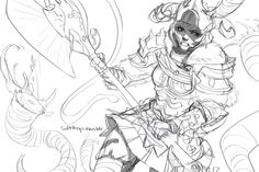 making some class prints. half of them sketched out having two friends who main whm sucks. one is sad that they got burdened with scholar