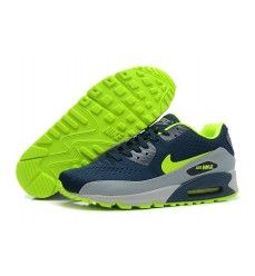 new arrival 1b1c4 8a7d2 Achat Chaussures, Tissage, Chaussure Running, Nike Tn Requin, Chaussures  Originales, Nike