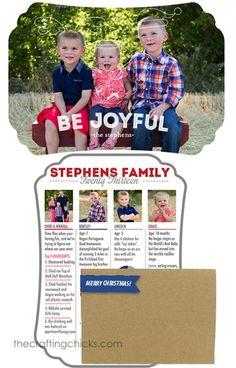 stephens2013christmascard