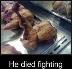 My god im laughing SO hard!!!