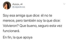 Love Messages, Spanish Quotes, Life Quotes, Jokes, Mood, Thoughts, Humor, Feelings, Funny